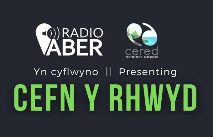Cefn Y Rhwyd
