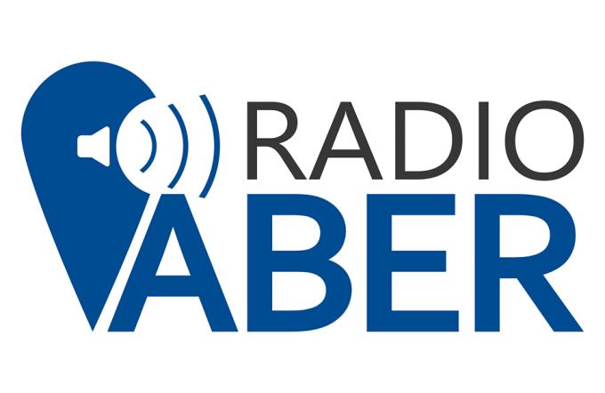RadioAberLogo